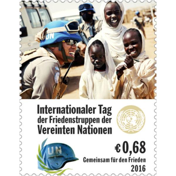 UNPK16_VI0.68_stamp