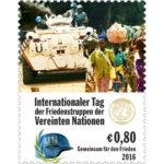 UNPK16_VI0.80_stamp
