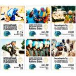 UNPK16_stamp_set