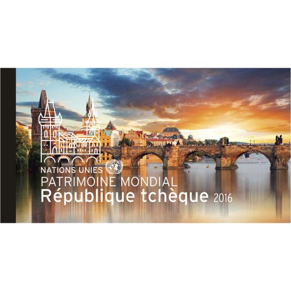 WH_Czech_Booklet_FR
