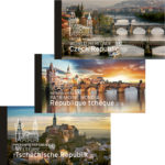 WH_Czech_Booklet_set