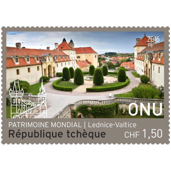 WH_Czech_singles_GE_1.50