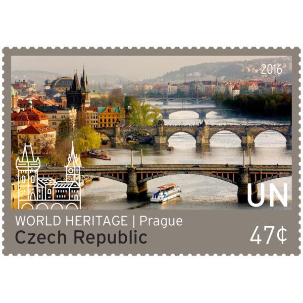 WH_Czech_singles_NY_0.47