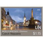 WH_Czech_singles_NY_1.15