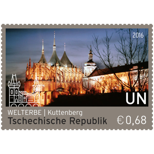 WH_Czech_singles_VI_0.68