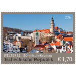 WH_Czech_singles_VI_1.70