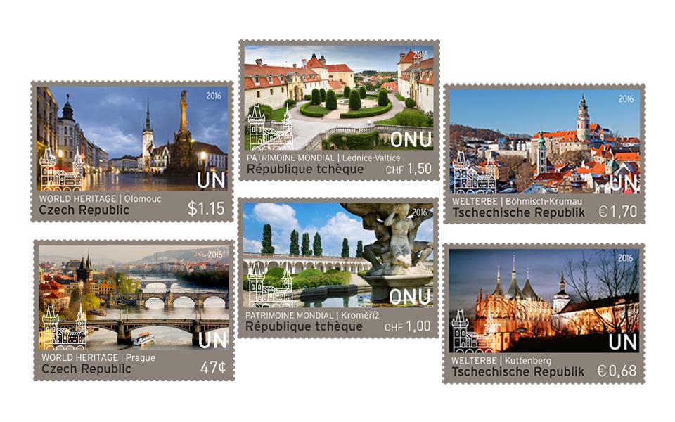 WH_Czech_slide-image