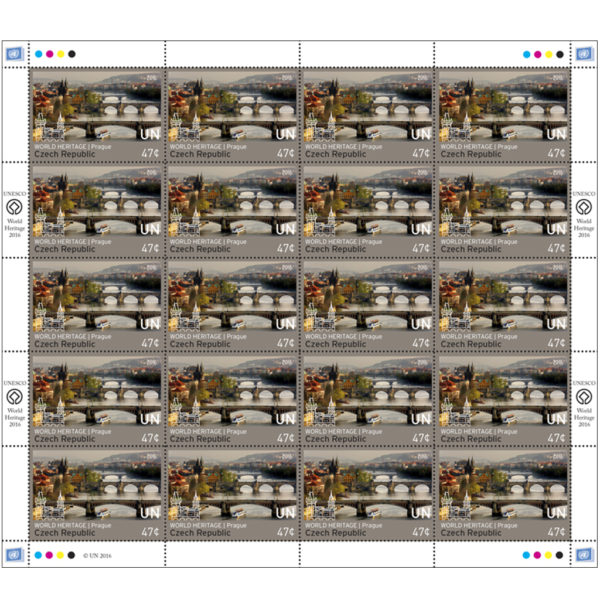 WH_Czech_stamp sheets_NY_0.47