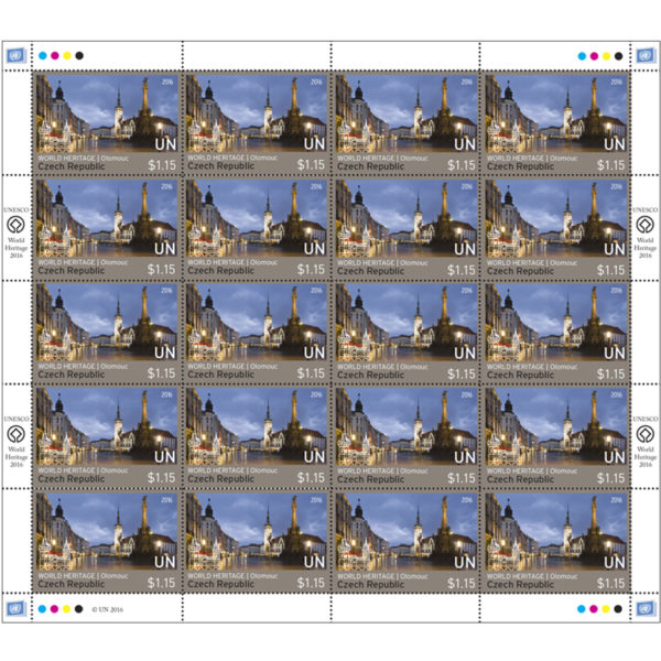 WH_Czech_stamp sheets_NY_1.15