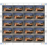 WH_Czech_stamp sheets_VI_0.68