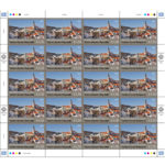 WH_Czech_stamp sheets_VI_1.70