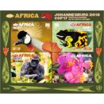 EyeOnAfrica_singlesheet_GE_2.00
