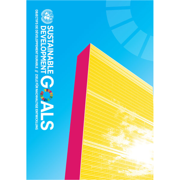 SDG_Booklet_COVER_Trilingual
