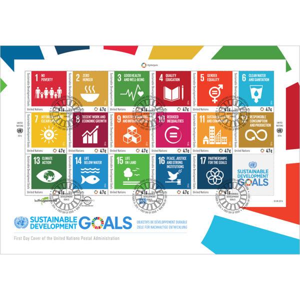 SDG_FDC_cancelled_NY