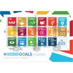 SDG_FDC_cancelled_VI