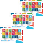 SDG_FDC_cancelled_set
