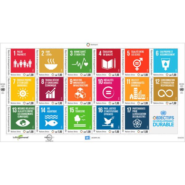 SDG_Minisheet_GE