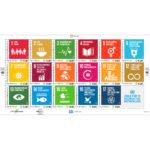 SDG_Minisheet_VI
