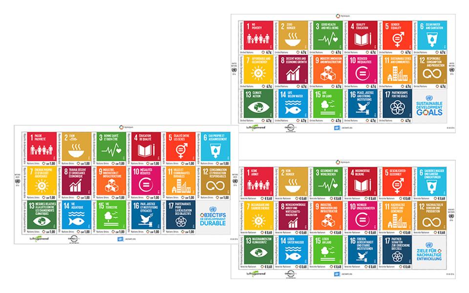SDG_slide-image