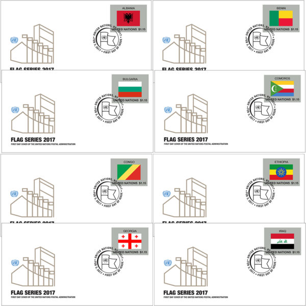 2017_flag_FDC_singles_set