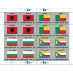 2017_flag_sheet_1