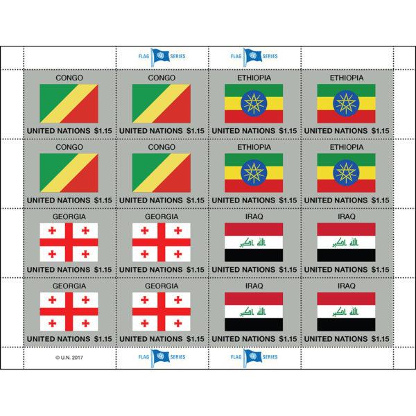 2017_flag_sheet_2