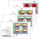 FLAG17_MIB4_463.4053_fdc