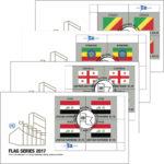 FLAG17_MIB4_463.4054_fdc