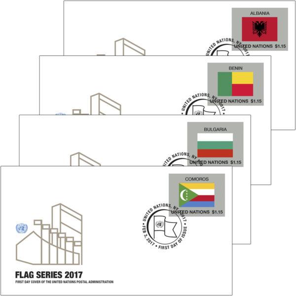 FLAG17_SINGLE_461.4053_fdc