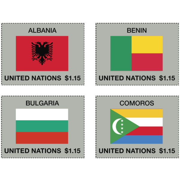FLAG17_STAMPS_359.4053