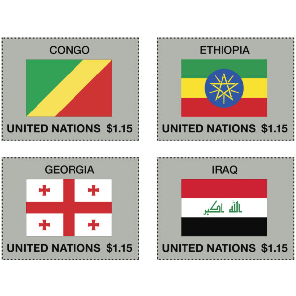 FLAG17_STAMPS_359.4054