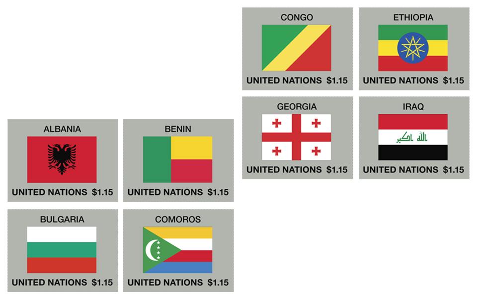 FLAG17_slide
