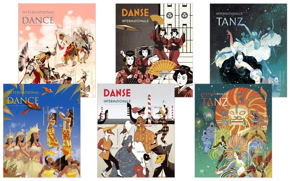 DANCE17.slide_-1