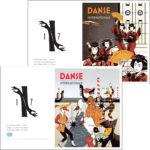 DANCE17_GE_fdc_jumbo
