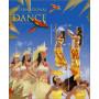 DANCE17_NY0.49_sheet