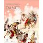 DANCE17_NY1.15_sheet