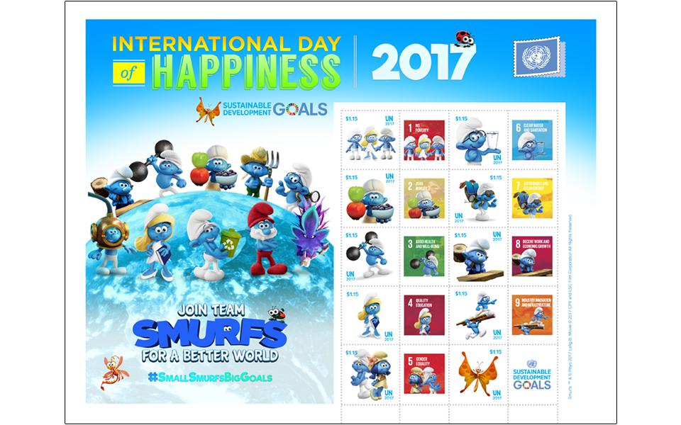 Smurfs-NY.pss_.slide_