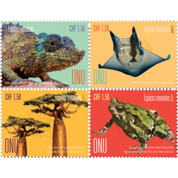 ES17_GE-stamps