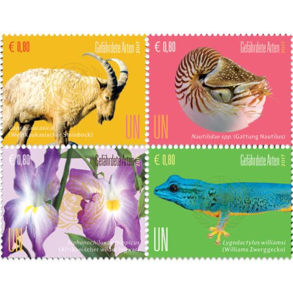 ES17_VI-stamps