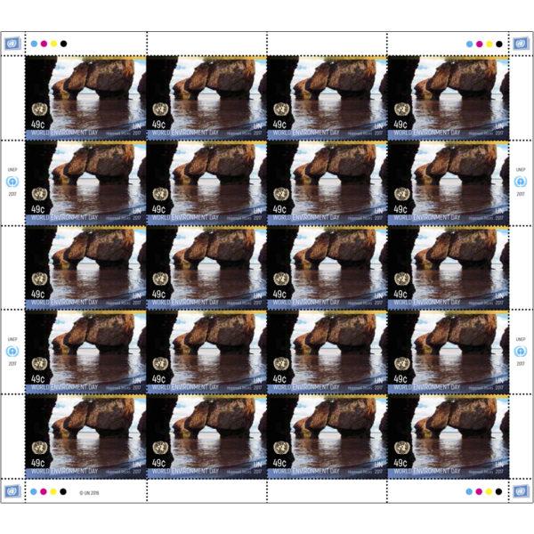 WED17_NY-0.49-sheet