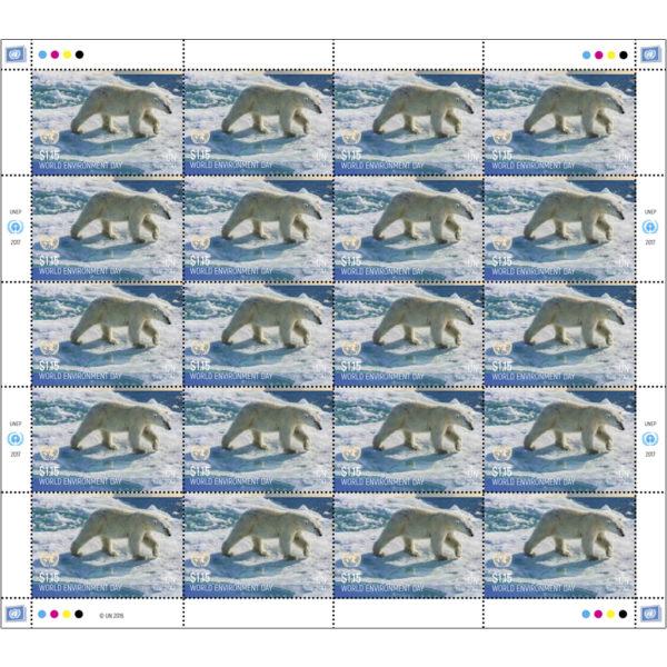 WED17_NY-1.15-sheet