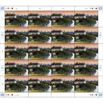 WED17_VI-0.68-sheet