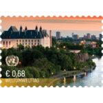 WED17_VI-0.68-stamp