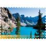 WED17_VI-1.70-stamp