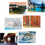 WED17_stamp-set