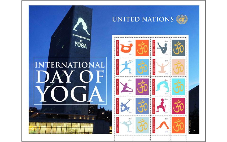 PSS_Yoga17-Slide
