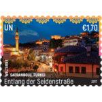 WHSR17_VI-1.70-stamp