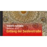 UN_Booklet_EN_210716.pdf
