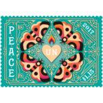 IDP17_NY-1.15-stamp