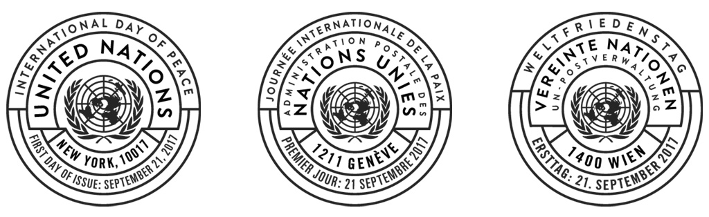 IDP17_cancels1